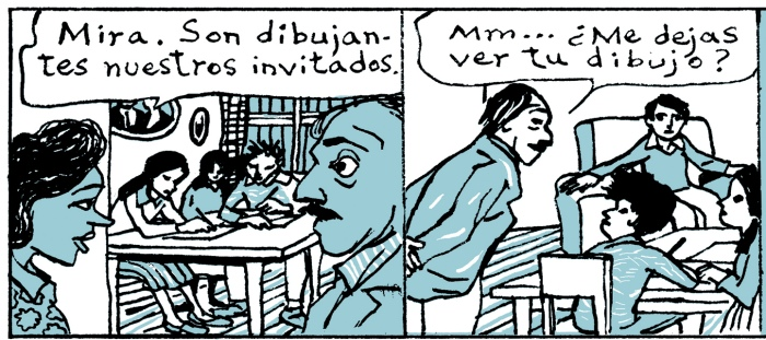 Sátira filosófica de Sor Juana Inés de la Cruz México c